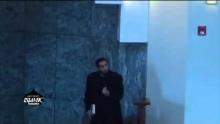 Controlling Anger | Nouman Ali Khan