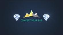 Convert Your Sins | Quran Gems