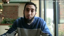 Intellectual Humility - Nouman Ali Khan