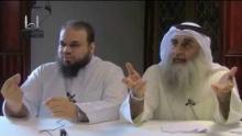 Removing the Sin of Pride - Sheikh Adnan Abdul Qadir