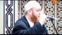 Stories of the Prophets 7 Ibrahim pbuh & his Sacrifice Sheikh Shady Al Suleiman