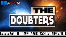 The Doubters ᴴᴰ | *Funny Islamic Reminder*