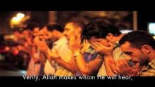Oh Mankind - Qur'an (Surah Fatir) By Wafiq Syed