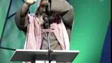 Let's Revive our Eemaan - Sh. Salem Al Amry
