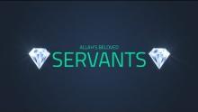Allah's Beloved Servants | Quran Gems