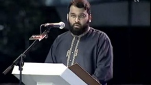 The Power of Repentance - Sh. Yasir Qadhi