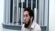 Pt.01/04 Curing the Ego- Nouman Ali Khan