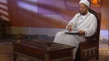 Virtues of Ramadan [27] - Dr. Abdullah H. Quick
