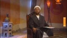 Virtues of Ramadan [11] - Dr. Abdullah H. Quick
