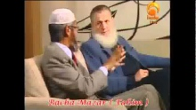 Bid'ah (Innovation) In Islam by Dr. Zakir Naik.