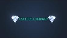 Useless Company | Quran Gems