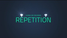 Reason for Repetition in Quran | Quran Gems