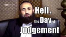 Hell & The Day of Judgement - Samir Abu Hamza