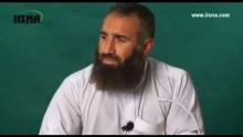 Forgiveness - Samir Abu Hamza