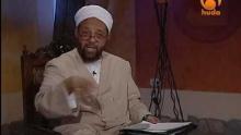 Virtues of Ramadan [19] - Dr. Abdullah H. Quick