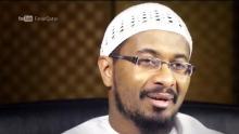 Slavery in Islam  - Kamal El Mekki