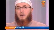 """I Am A Muslim But Don't Pray"" | Dr.Muhammad Salah"