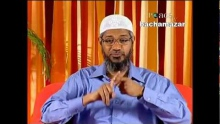 ''How I got married'' - Dr Zakir Naik