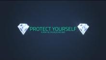 Protect Yourself | Quran Gems | Nouman Ali Khan