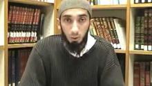 Pt. 01/02 Philosophy of Quran-Nouman Ali Khan