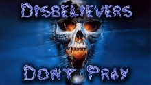 The Disbelievers Don't Pray || Powerful Video ᴴᴰ
