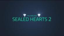 Sealed Hearts 2 | Quran Gems