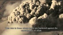 They Find Peace In His Remembrance! - Powerful Recitation