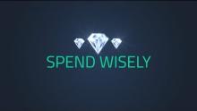 Spend Wisely | Quran Gems
