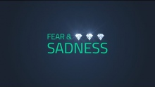 Fear & Sadness | Quran Gems