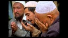 Ashamed To Folow The Sunnah? | Muhammad Abdul Jabbar
