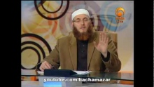 Is it permissible to cook  special food on Ashura (10th of Muharram)? - Dr. Muhammad Salah