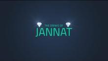 The Drinks Of Jannah (Paradise) | Quran Gems