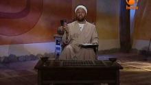 Virtues of Ramadan [20] - Dr. Abdullah H. Quick