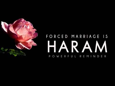 forced marriages Forced marriages can happen in secret and can also be planned by parents, family or religious leaders it may involve physical abuse, sexual abuse or emotional abuse.