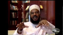 Does Fasting  Help Control Sexual Desire? Dr. Bilal Philips