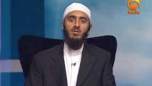 Purification of the Soul - Backbiting (2) [8/25] - Abu Abdissalaam