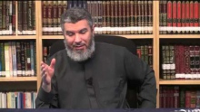 Islamic Finance - Part 7 - Musharakah (Sharing or Merging) - Hacene Chebbani
