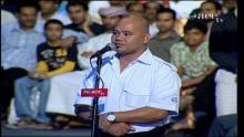 Alhamdulillah! A Philippine Christian accepts Islam - Dr Zakir Naik