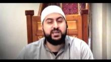 Towards An Outstanding Ramadan by Muhammad Alshareef