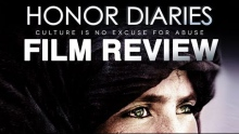 """Produced by Islamophobes - Ayaan H. Ali, etc."" 