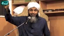Giving a Wee bit of Sadaqah ᴴᴰ ┇Shaykh Hassan Ali ┇ Al-Falaah┇