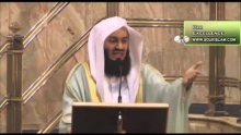 Pearls Of Peace - Episode 24 ~ Mufti Menk
