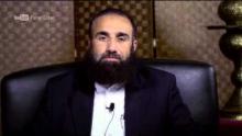 Day of Judgement by Sh Samir Abu Hamza