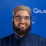 Sheikh Abdul Nasir Jangda