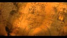 Храмът на Соломон (Сюлейман а.с.) част 2