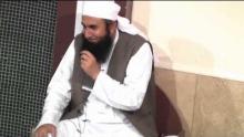 *NEW* Allah ko manalo- Maulana Tariq Jameel