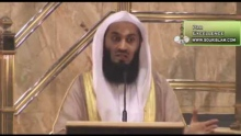 Pearls Of Peace - Episode 14 ~ Mufti Menk