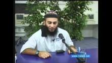 True Qualities of a Believer  |  Sheikh Feiz
