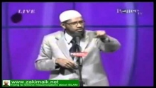 Zakir Naik Q&A-257  |    If Islam teach peace then why Muslims do Jihad