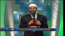 Islam and the 21st Century | by Dr Zakir Naik | Full Debate